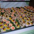 004 Assorted Tartlets.JPG