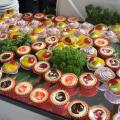 009 Assorted Tartlets.JPG
