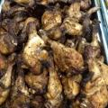026 Paprika BBQ Chicken Wings & Drumstick.jpg
